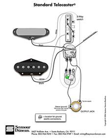 HD wallpapers telecaster wiring diagram 3 way toggle