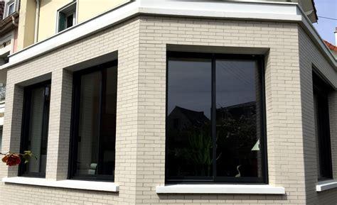 comparatif cuisinistes combien coute une extension de maison de 20m2 combien coute une maison neuve maison design