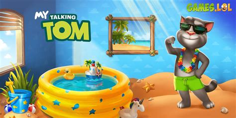 whats    latest  talking tom version