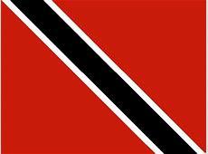 Trinidad Attorneys Trinidad Lawyer Law in Trinidad