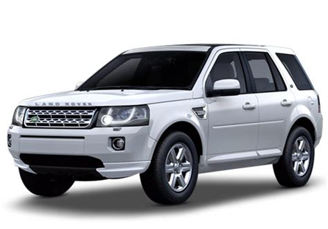 Land Rover Products Made In Jordan