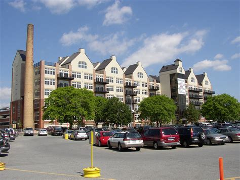 File:The Mill Condominiums Glens Falls New York.jpg ...