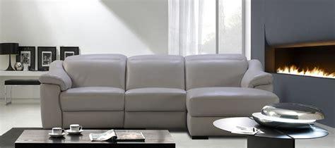 canapé d angle mistergooddeal canapé cuir d 39 angle bombay
