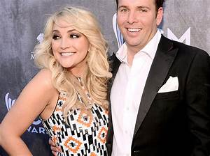 Image Gallery jamie lynn spears husband