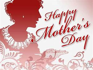 14 Happy Mother's Day Wallpaper Background 2018 - | Mother ...