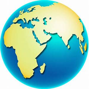Globe Terrestre Carton : free illustration globe world sphere geography free image on pixabay 268524 ~ Teatrodelosmanantiales.com Idées de Décoration