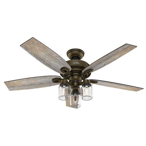 24 flush mount ceiling fan 24 inch ceiling fan flush mount wanted imagery