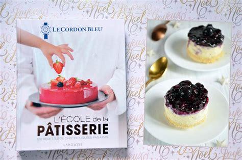 livre de cuisine patisserie a offrir et à déguster sélection de livres de cuisine