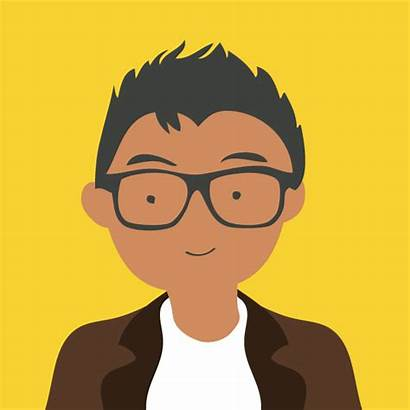 Cool Profile Avatar Funny Space Pool Ball