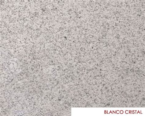 encimera granito nacional granito nacional blanco cristal 29me01901