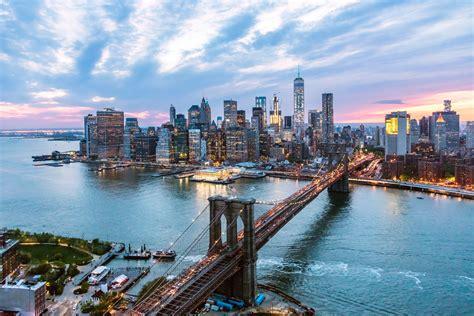top  destinations   world   tripadvisor
