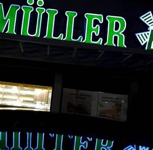 Müller Filialen München : hygieneskandal p chter von m ller brot filialen mit ~ A.2002-acura-tl-radio.info Haus und Dekorationen