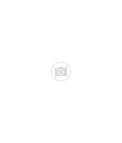 Marketing Tourism Travel