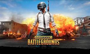 Pubg, For, Ps4, Which, Edition, To, Buy