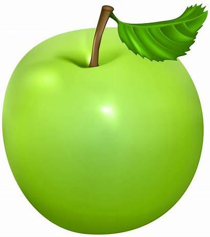 Apple Clip Clipart Clipartpng Emoji Fruits Fruit