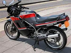 Rd 350 Ypvs : january 2015 racing out of time ~ Kayakingforconservation.com Haus und Dekorationen