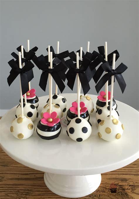 sugar  spice cupcakes