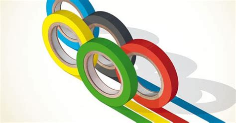 golden section graphics news das diagramm der olympischen