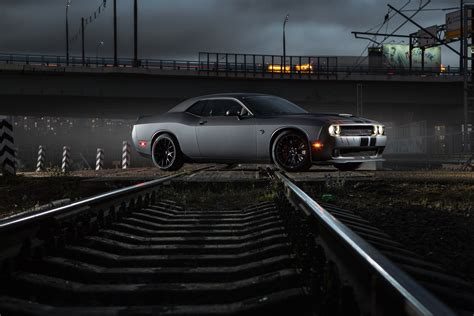 You can download different resolution wallpapers from the desktop. Dodge Challenger SRT Hellcat 4k 2019, HD Cars, 4k Wallpapers, Images, Backgrounds, Photos and ...