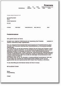 Rücktritt Kaufvertrag Möbel Musterbrief : anfrage bei herstellern lieferanten zum ~ Lizthompson.info Haus und Dekorationen