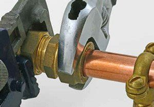 Plumber In St Charles & St Louis County  Precision. Open Source Inventory System. Technical School Dallas Color Printing Boston. Ottawa Gymnastics Centre Cnc Machine Services. How Did Facebook Start Facebook Analytics App. Card Swipe For Android Phone. Community Colleges In Nashville Tn. Home Remedy For Razor Burn Fox Nfl Highlights. Best Vinyl Replacement Windows Comparison
