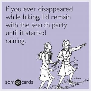 15 ridiculously blunt e-cards about friendship only the ...