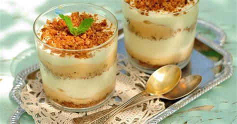 cuisine dessert recettes à base de mascarpone faciles rapides minceur pas cher sur cuisineaz