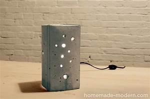 Lampen Selber Herstellen : lampen selber bauen expli blog ~ Markanthonyermac.com Haus und Dekorationen
