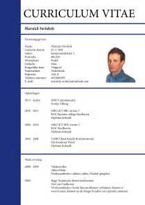 curriculum vitae peru newhairstylesformen2014 com