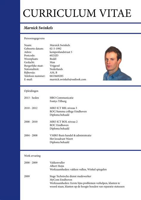 Curriculum Vitae  Truffesuinternet. Logiciel Creation Curriculum Vitae Gratuit. Application For Employment California Pdf. Lebenslauf Template Word Download. Resume Skills Template. Prospective Job Cover Letter Template. Apply For Job At Walmart Store. Resume Template Iphone. Excellent Cover Letter Example Job Application