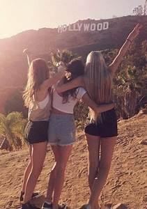 three best friends tumblr - Google Search | Best friend ...