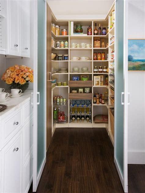 kitchen cabinet photos gallery kitchen storage 10 cool kitchen pantry design ideas 5652