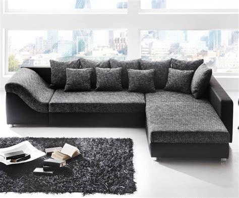 canapé convertible sur mesure 1000 idées sur le thème petit meuble d angle sur