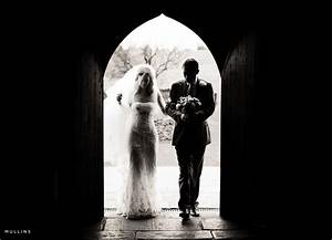 Black and White Wedding Photography a note about ...