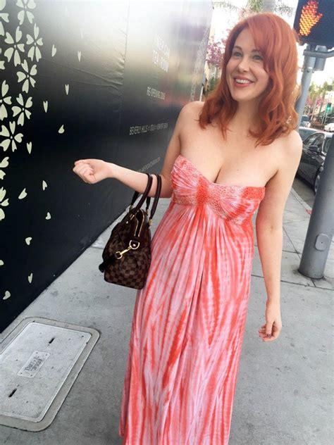 Maitland Ward Sexy Photos Thefappening