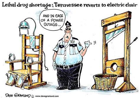 virginia legislature approves bill reimplimenting electric