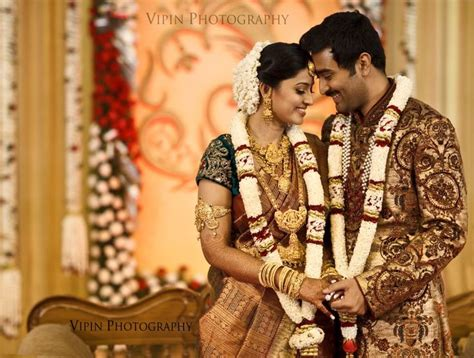 44 Best Images About Indian Wedding Garlands On Pinterest