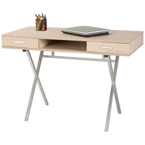 bureau travail table de travail bureau conceptions de maison blanzza com