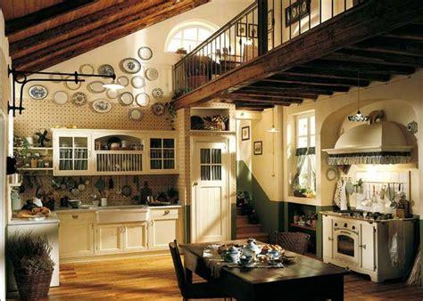 Englische Kuche by Englische K 252 Chenm 246 Bel Mit Weiss Englischen Landhaus