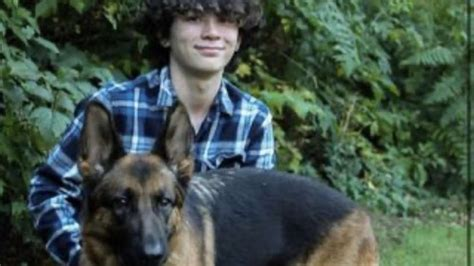 Petition · Justice for Todd Smith · Change.org