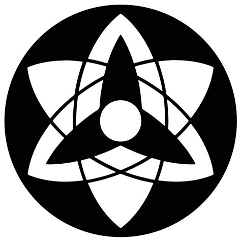 filemangekyo sharingan kesvg wikimedia commons