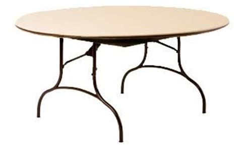 mity lite round tables mity lite abs plastic table ct 60 60 quot round folding