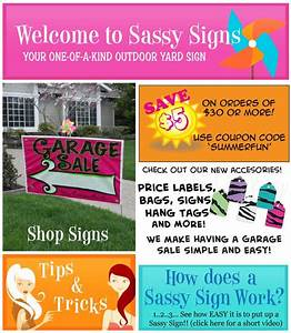 414 best images about CRAFT & YARD SALE TIPS,DISPLAYS,INFO ...