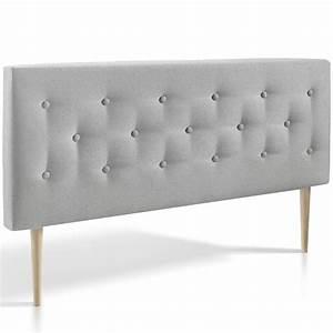 Bout De Lit Pas Cher : coffre bout de lit blanc maison design ~ Teatrodelosmanantiales.com Idées de Décoration