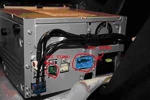 Backup Camera Part1