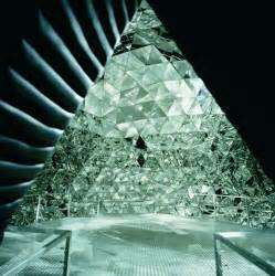 Swarovski Crystal Museum Austria