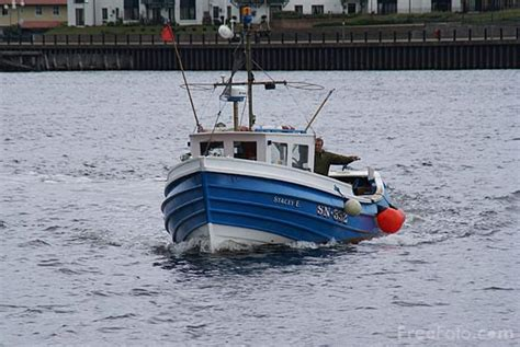 Fishing Boat Terms by Fishing Boat Stacey E Sn 332 Pictures Free Use Image 806