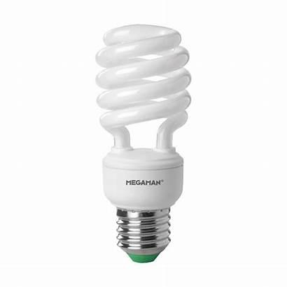 Energy Bulbs Efficient Dialux Plug Pluspng Transparent