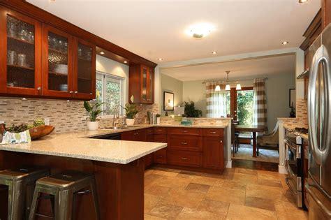 hgtv kitchens designs kitchen window designs pictures ideas tips from hgtv 1627