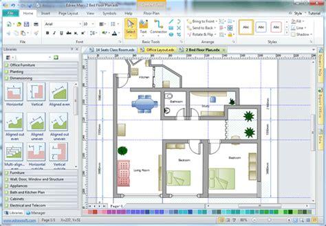 architecture software building architecture software